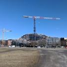 79 & Park in Stockholm