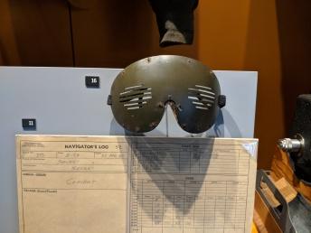 OG stunna shades