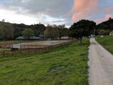 TomKat Ranch